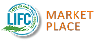 Long Island Food Council Marketplace Logo