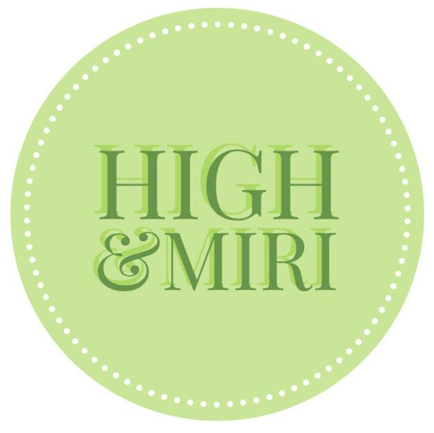High&Miri