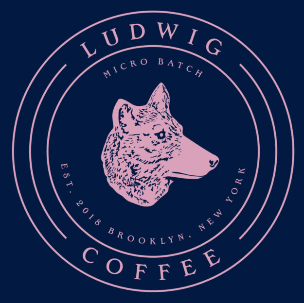Ludwig Coffee®