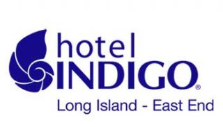 Hotel Indigo Riverhead