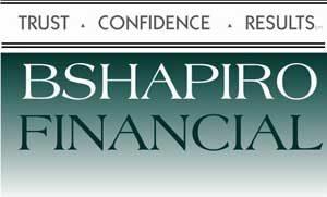 Barry Shapiro Financial Advisors