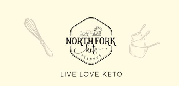 North Fork Keto Kitchen