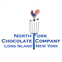 North Fork Chocolate