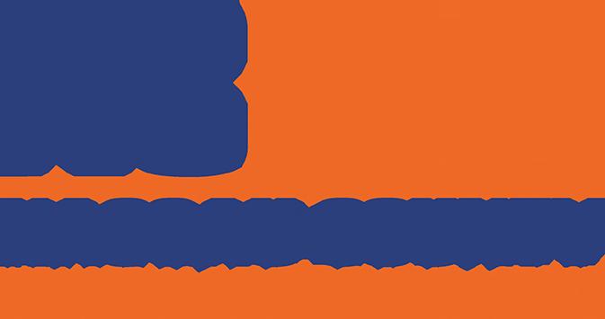 Nassau County Industrial Development Agency Logo